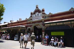 Fremantle_market_2